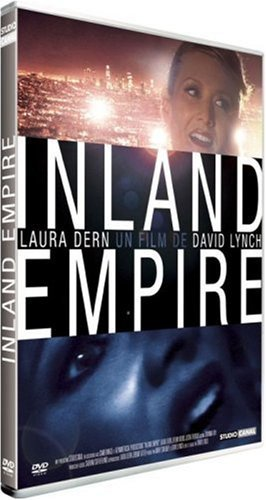 Inland Empire édition Simple