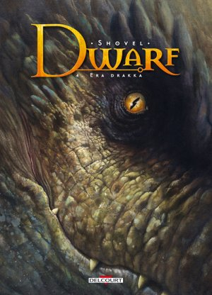 Dwarf 4