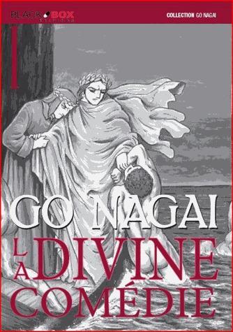 La divine comédie de Dante #1