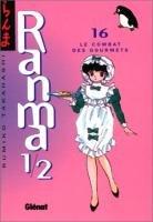 Ranma 1/2 T.16