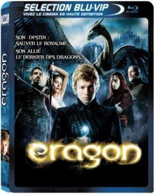 Eragon édition simple