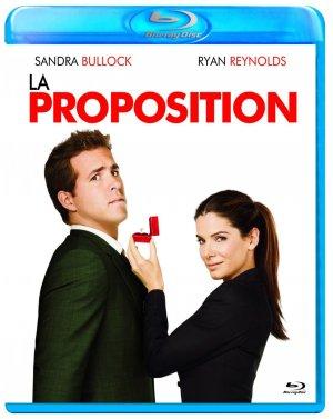 La Proposition édition Simple