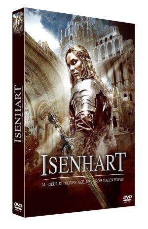 Isenhart et les âmes perdues édition Simple