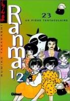 Ranma 1/2 T.23