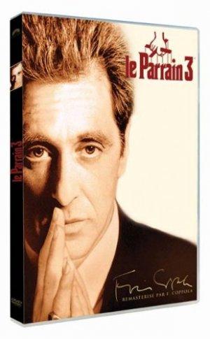 Le Parrain, 3e partie édition Remasterisée