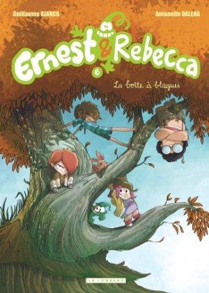 Ernest & Rebecca T.6