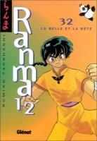 Ranma 1/2 T.32