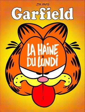 Garfield # 60