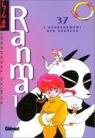 Ranma 1/2 T.37