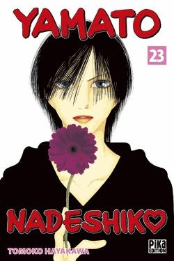 Yamato Nadeshiko # 23