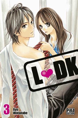 L-DK # 3