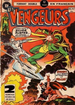 Avengers 46