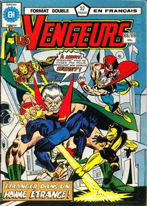 Avengers 68