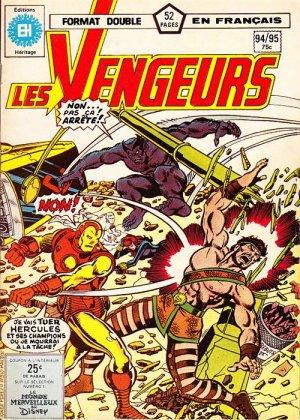 Avengers 94