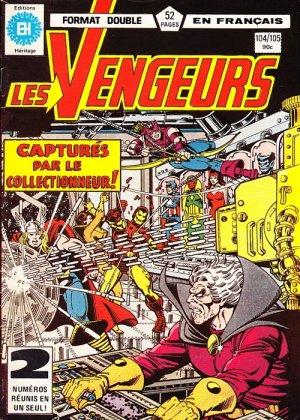 Avengers 104
