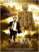 The Wicker Man édition Simple