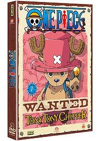 One Piece T.2