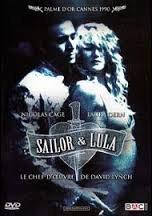 Sailor & Lula édition Simple