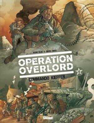 Opération Overlord # 4