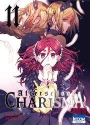 Afterschool Charisma 11