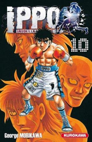 Ippo 10