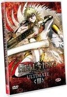 Hellsing - Ultimate #3