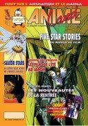Animeland # 35
