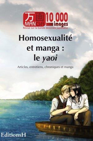 Manga 10 000 Images