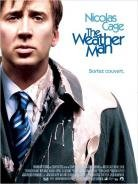 The Weather Man édition Simple