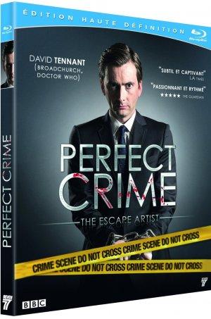 Perfect Crime édition Simple