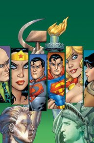 Convergence - Action Comics édition Issues
