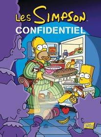 Les Simpson 26