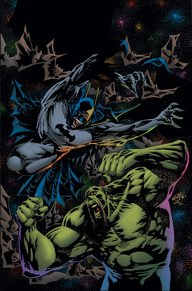Convergence - Swamp Thing # 2 Issues