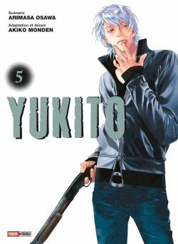 Yukito T.5