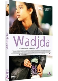 Wadjda édition Simple
