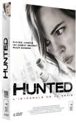 Hunted édition Simple