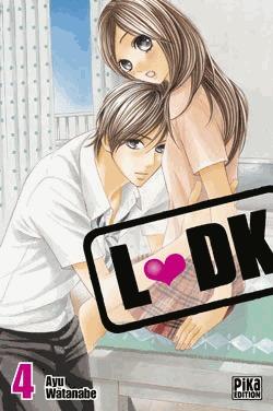 L-DK # 4