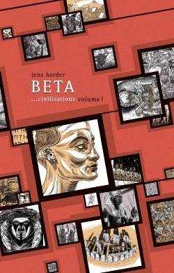 Beta... Civilisations édition Simple