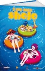 L'été sera Shojo 5