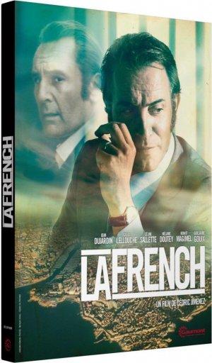 La French édition Simple
