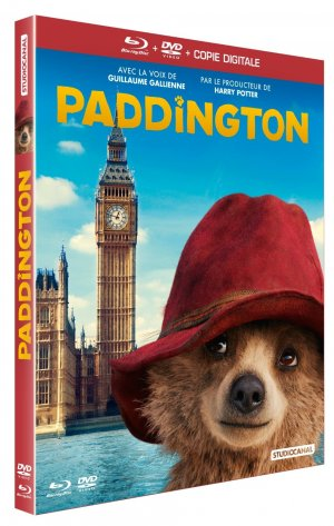 Paddington édition Simple
