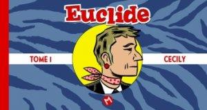 Euclide édition Simple