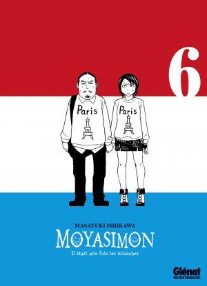 Moyasimon T.6