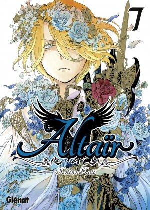Altaïr 7