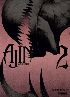 Ajin #2