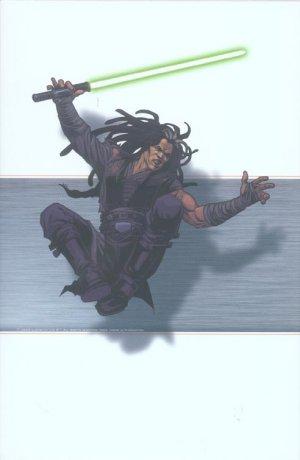 Star Wars - Clone Wars # 2 Coffret