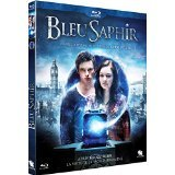 Bleu Saphir édition Simple