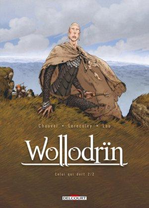 Wollodrïn # 6