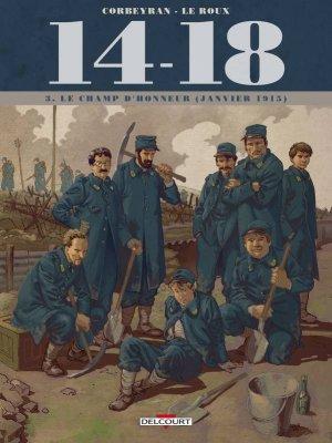 14-18 T.3