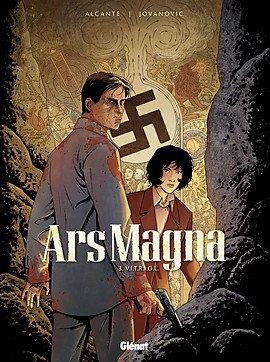 Ars Magna T.3